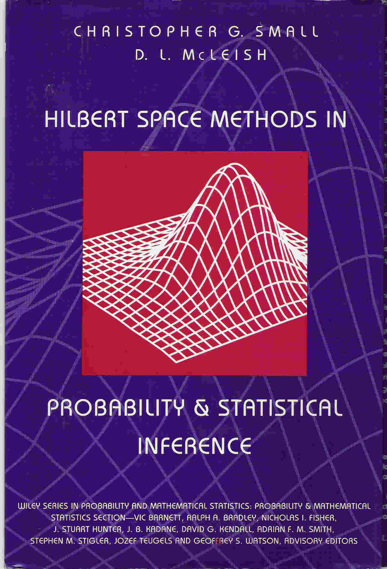 statistical and probabilistic methods in actuarial science pdf